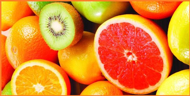 Fungsi Bagian Bagian Buah Dan Biji, macam macam biji, monokotil dikotil, biji, daging buah, bakal buah, pelindung biji, tangkai buah