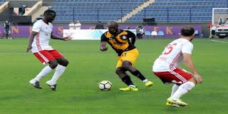 Sivasspor - Osmanlispor Canli Maç İzle 17 Şubat 2018