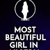 MBGN2018 | THE SEARCH FOR THE MOST BEAUTIFUL GIRL IN NIGERIA HAS BEGUN! !