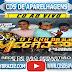 CD AO VIVO MEGA J.SOM PRIME NA SEDE SÃO SEBASTIÃO (DJ JARDEL E DJ MARCO)