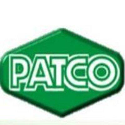 PT PATCO ELEKTRONIC TEKNOLOGI INDONESIA