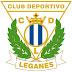Dosu Dos Anjos, nuevo jugador de la cantera del Leganés