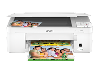 Drivers Epson Stylus TX123 download Windows, Drivers Epson Stylus TX123 Mac