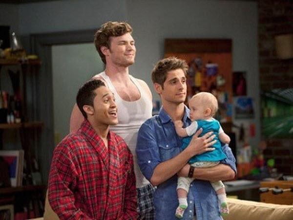 baby daddy season 1 episode 3 cucirca
