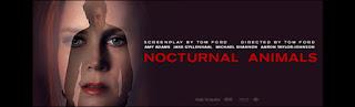 nocturnal animals-gece hayvanlari