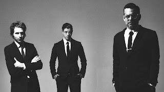 [Noticias] Interpol vuelve con nuevo álbum