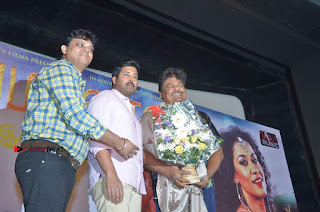 Amavasai Tamil Movie Audio Launch Stills  0054.jpg