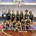 #Basquete - Por reabilitação no Regional, sub-15 feminino de Itupeva joga neste domingo