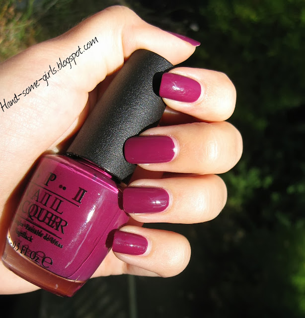 OPI-Anti Bleak