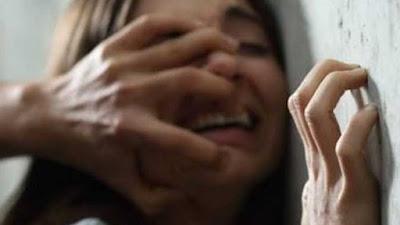 صدي البلد : شابان يغتصبان ربة منزل ويصورانها فيديو بعد اقتحام شقتها في بولاق الدكرور +18