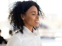Methods of restoring the work morale