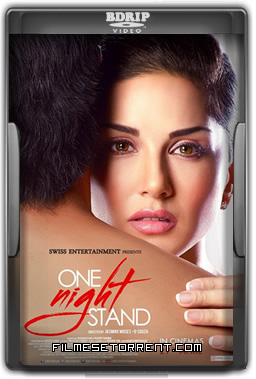 One Night Stand Torrent