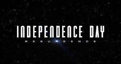 independence day 2 full movie free