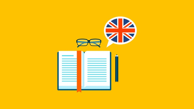 IELTS Speaking 7 Plus - Enhance Your Speaking Score - Udemy Coupon