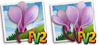 Fv2 Nuevos Items de Edicion Limitada 5-12