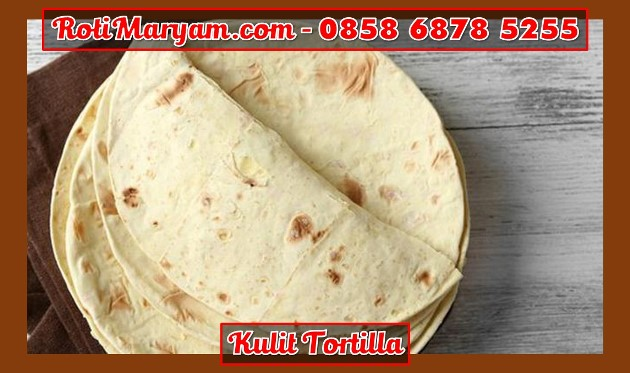 Supplier Kulit Kebab Tortilla, Supplier Kulit Kebab Tortilla, Supplier Kulit Kebab Tortilla, Supplier Kulit Kebab Tortilla, Supplier Kulit Kebab Tortilla,