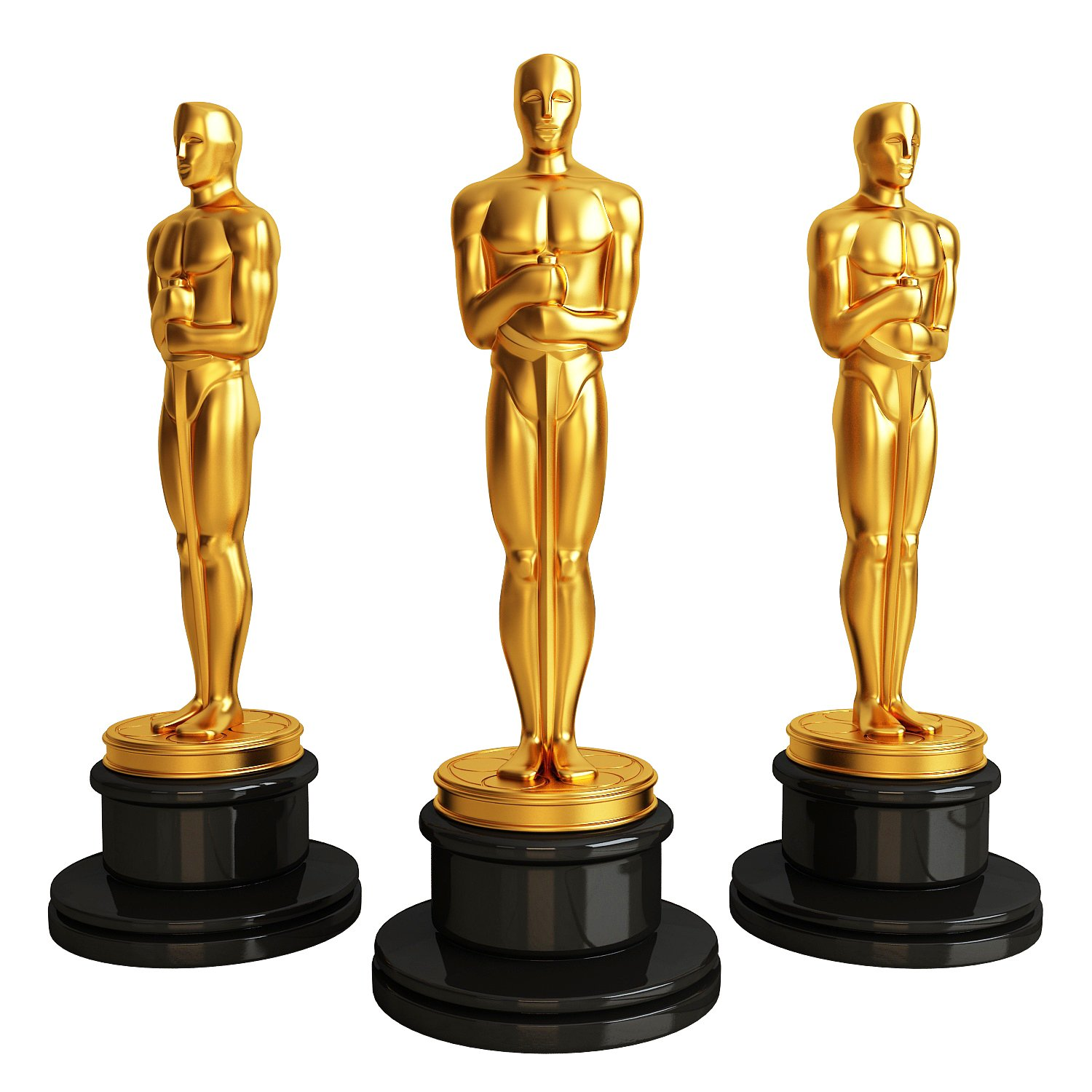 Image result for oscars award
