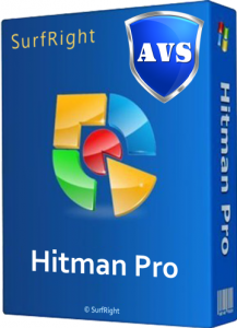 Hitman Pro 3.7