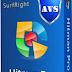 Hitman Pro 3.7.15 Build 218 Crack Plus Serial Keys Download