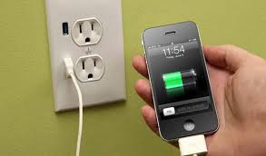 मोबाइल बैटरी चार्जिंग फाल्ट समस्या और समाधान