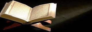 17 Faedah Utama Mentartil  Al Quran Setiap Hari