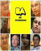 Buenos Aires de Diversidad
