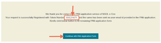 Continue-With-Pan-Application-Form