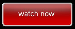 kmspico, windows 10 product key, windows 10 activator, activate windows 10, How to activate window 10, windows 10 activation, kmspico windows 10, kms windows 10, kms activator windows 10, activate window 10 by kms , how to activate window 10 by kmspico, activate window 10 by kms activator.