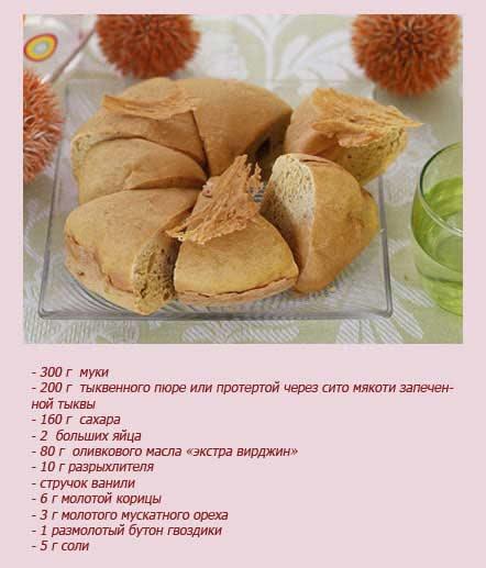 с соком моркови, сельдерея (черешки) , ананаса или яблока для вкуса. Вкусно и полезно.