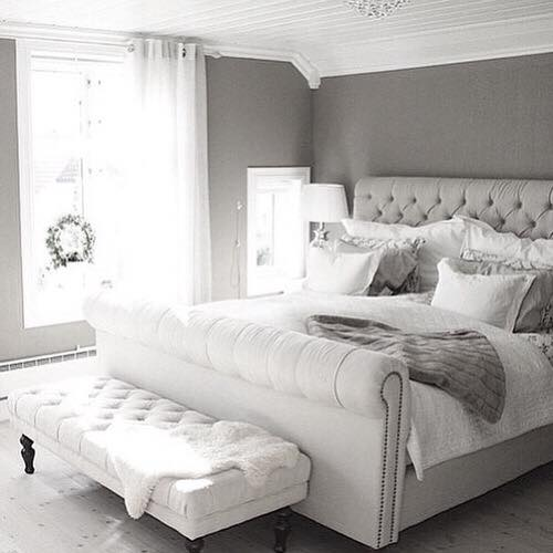sandra bts interior how i would love to furnish my home. Black Bedroom Furniture Sets. Home Design Ideas