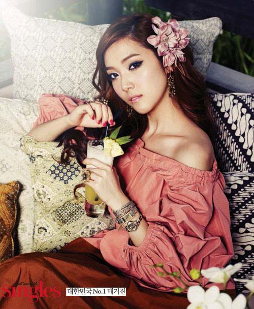 mYLifEAsAS♡nE~: My Sunshine,My Ice, My Princess