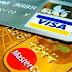 Estas son las nuevas tarifas para operaciones bancarias (+LISTADO)