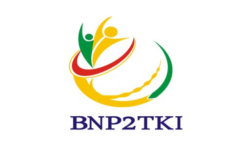 CPNS Badan Nasional Penempatan dan Perlindungan Tenaga Kerja Indonesia (BNP2TKI) 2018