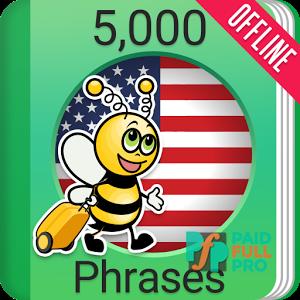American English Conversation Pdf