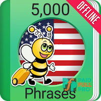 common english phrases for conversation, english phrases pdf, everyday english expressions, american expressions and idioms, american phrases that confuse foreigners, common english expressions daily life, american patriotic phrases, american slang phrases list, english phrase book pdf, 1000 english phrases pdf, 1000 most common english phrases pdf free download, important phrases in english speaking, 1000 english idioms, fast phrases pdf, 100 most common english phrases, 1000 most common english words pdf, Learn American English Phrasebook - 5000 Phrases full version apk download, Learn American English Phrasebook - 5000 Phrases unlocked apk download,