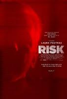 Risk (2017) Poster