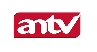 Lowongan Kerja Terbaru ANTV
