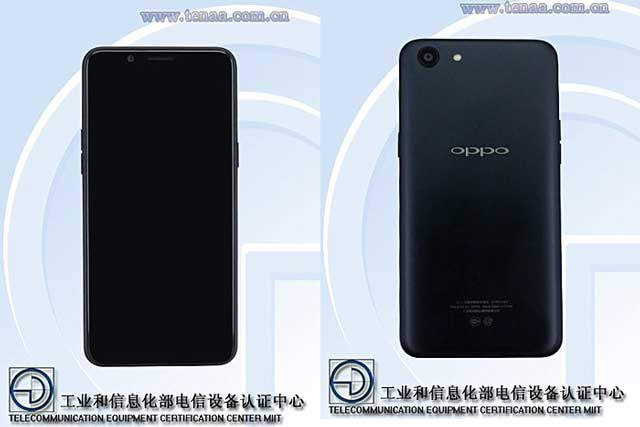 Oppo-A83-photo-features-leaks