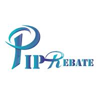PipRebate