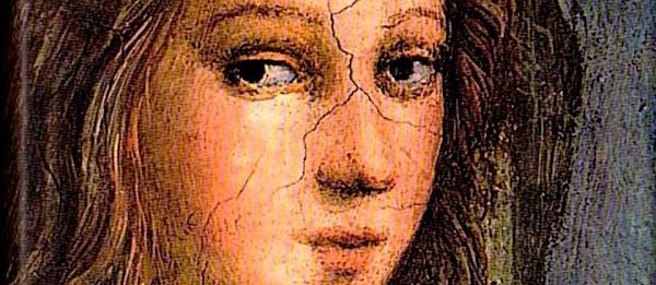 Hypatia de Alejandría | El Ocaso del Paganismo (PDF)