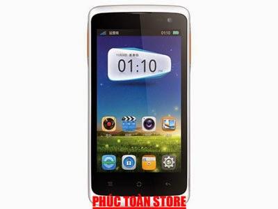 Rom stock Oppo R821T alt