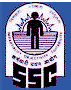 CGL Exam Tier 1 Vacancies in SSC 2015