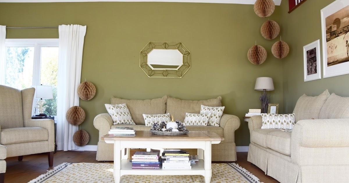 neue deko f rs wohnzimmer eclectic hamilton. Black Bedroom Furniture Sets. Home Design Ideas