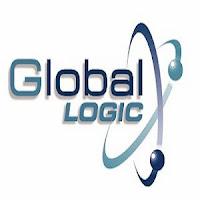 Global Logic Walkin Interview