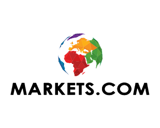 markets.com opiniioni