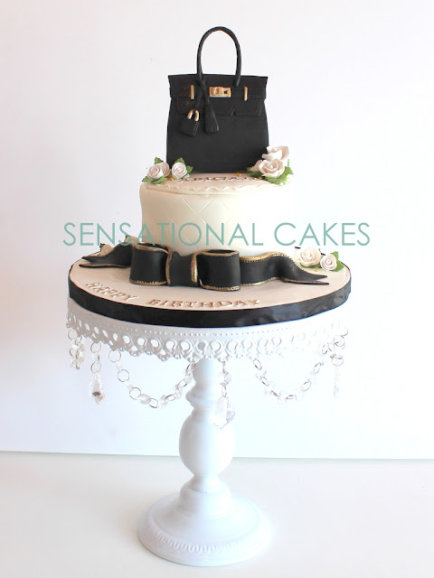 designer bag cake singapore sensational cake
