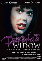 http://www.vampirebeauties.com/2013/02/vampiress-review-draculas-widow.html