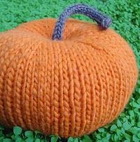 http://www.ravelry.com/patterns/library/fairytale-pumpkin