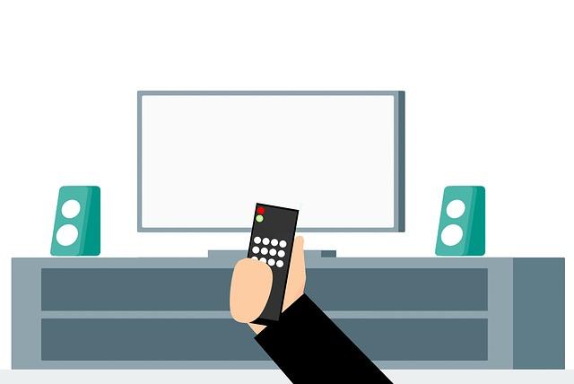 Kumpulan Kode Remote TV Universal Semua Merk Televisi
