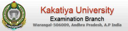 KU Degree BA, Bcom, BSc, BCA 1st, 2nd, 3rd Year Results 2013 in Manabadi